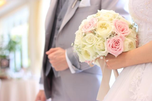吹奏楽で結婚式を盛り上げよう!【余興におすすめの曲】