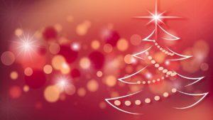 【おすすめ吹奏楽譜】クリスマス・ソング特集
